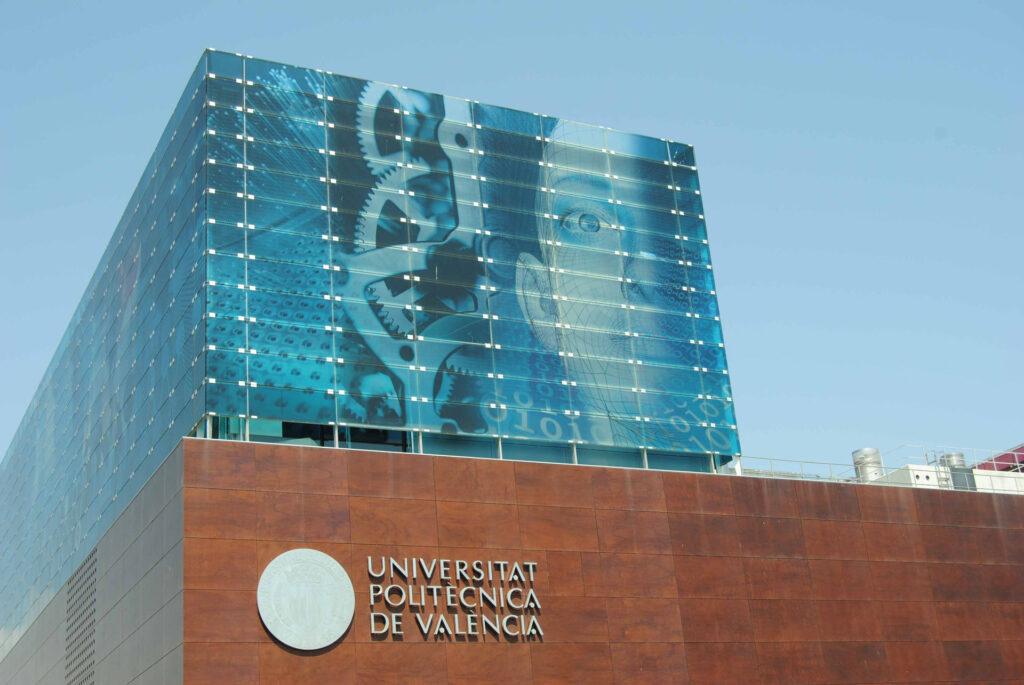 Instituto I3B